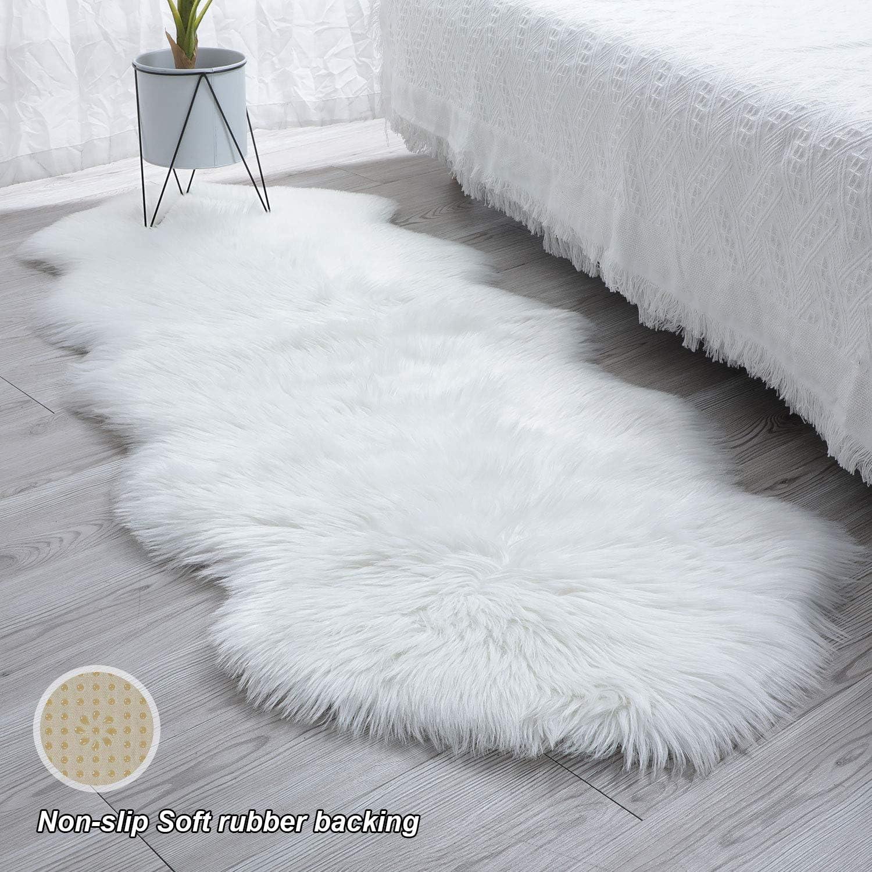 objets plus vendu tapis mouton