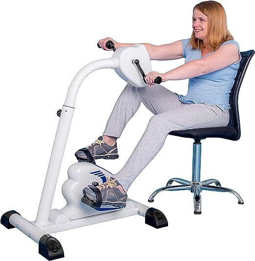 Nuevo MediDrive Plus de Total Rehabilitation, entrenamiento ...