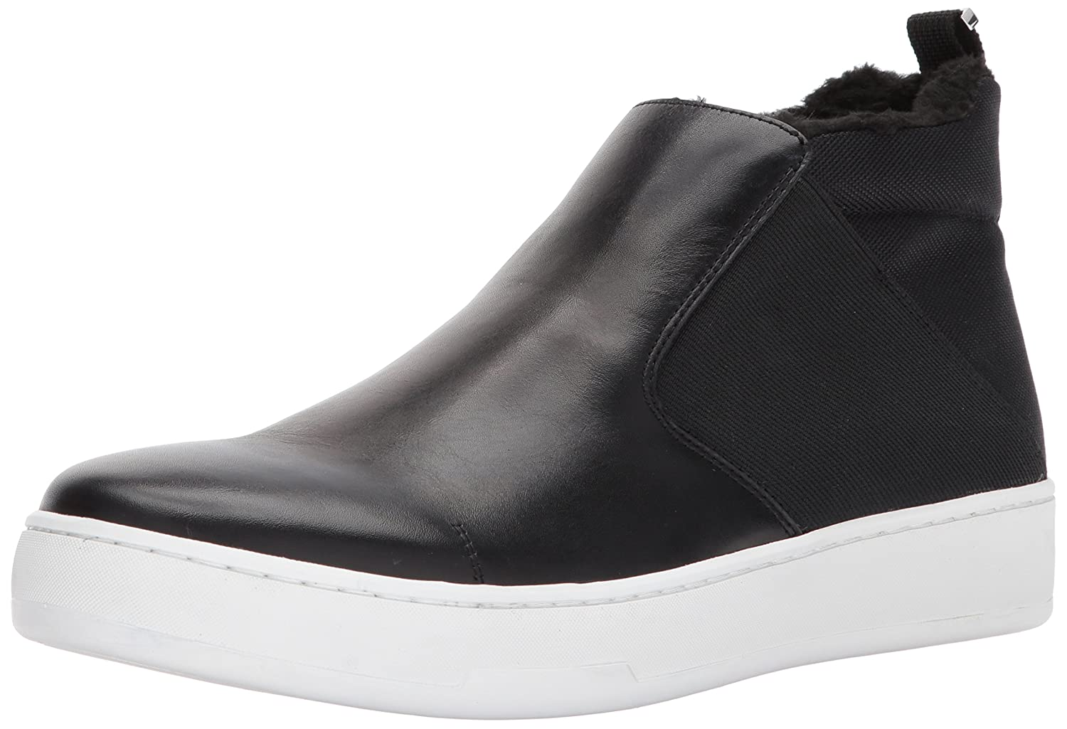 3bdb5c710c188 Calvin Klein Men s Noble Dress Calf Calf Calf Fashion Sneaker B071QXY84Y  Fashion Sneakers c4fcb0