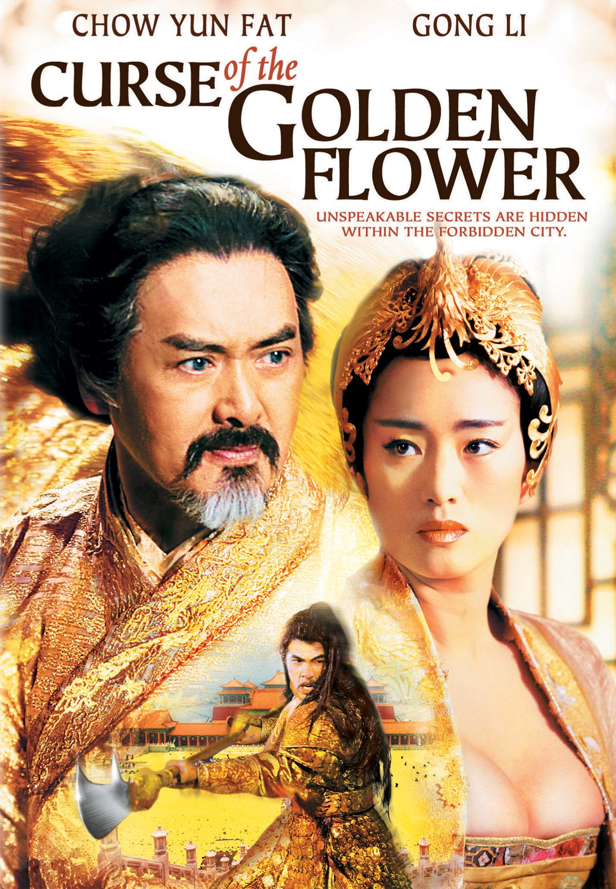 Amazon curse of the golden flower chow yun fat jay chou li amazon curse of the golden flower chow yun fat jay chou li gong yimou zhang amazon digital services llc mightylinksfo