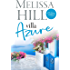 Villa Azure: A Greek Island Summer Read
