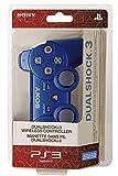 PlayStation 3 Dualshock 3 Wireless Controller