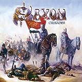 Crusader [Digitally Remastered + Bonus Tracks] [Explicit]