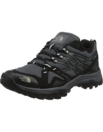 4c4b5c1ec11 Amazon.co.uk | Men's Trekking and Hiking Footwear