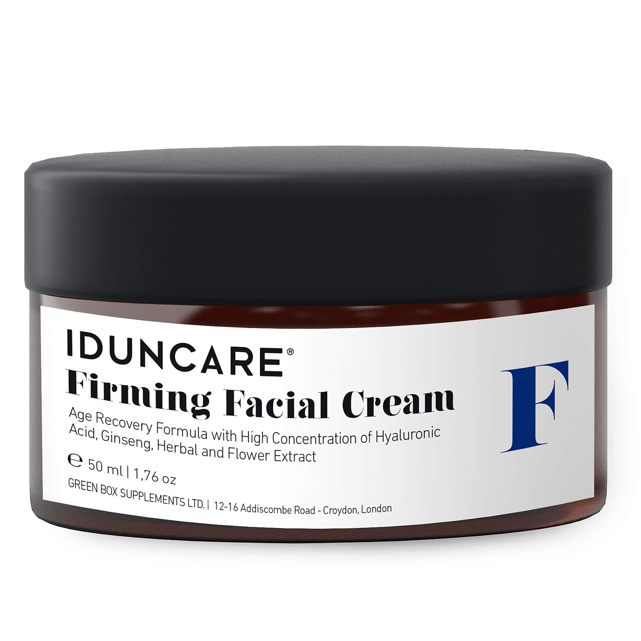 Mejor valorados en Cremas diurnas faciales & Opiniones ...