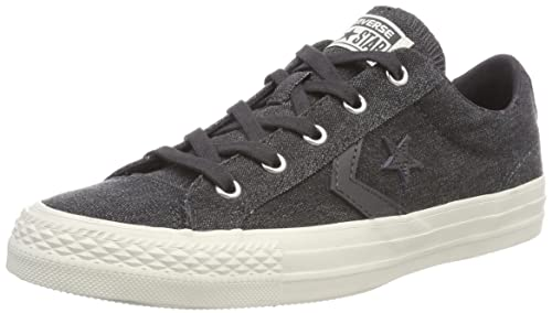 Converse Sneakers STAR PLAYER OX 159810c Nero
