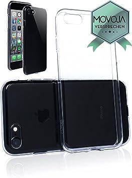 coque iphone 6 tpe