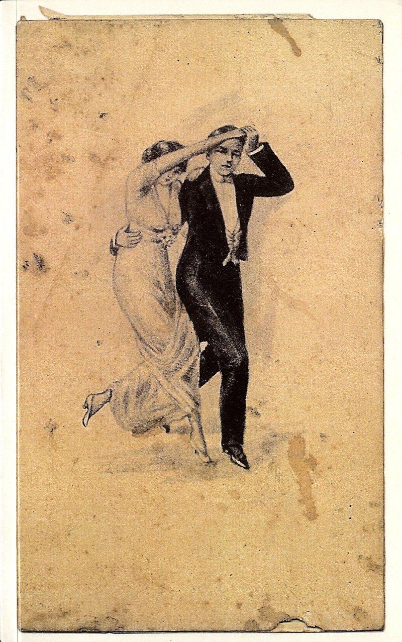 Dance Card Vol. 2. A Field Guide to Works, 1962-2002 ebook