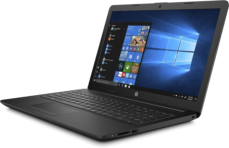 Laptop Öneri