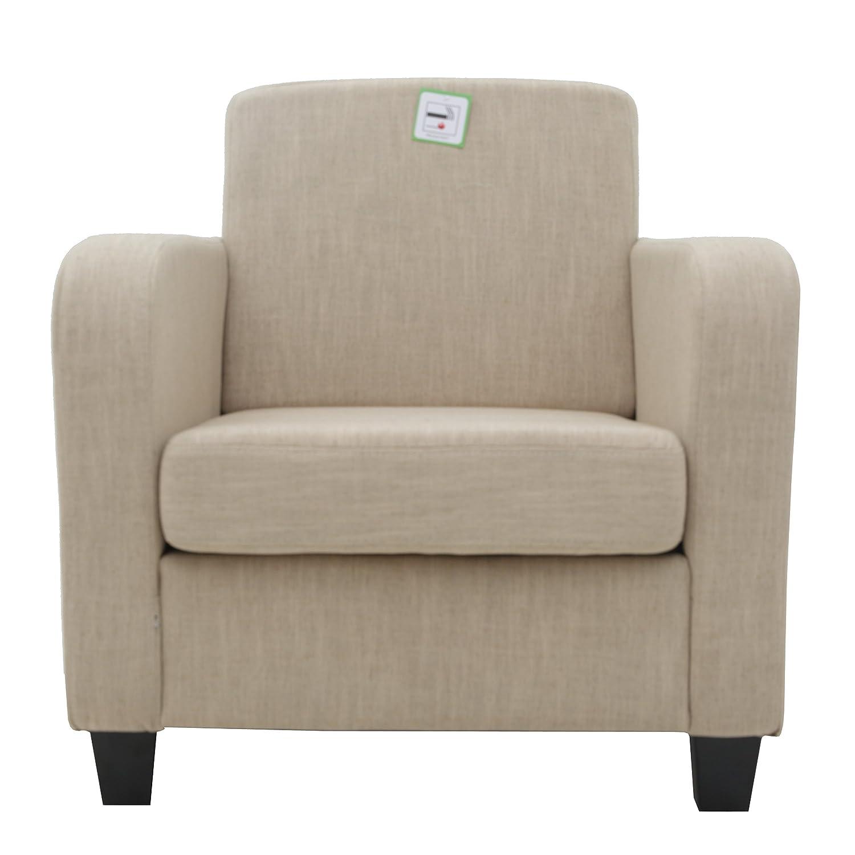 Amazon Tub Chairs Home & Kitchen