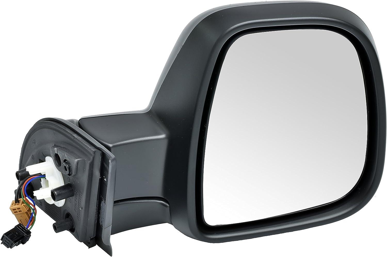 Lucas Electrical LUCADP1088 Peu Partner Mirror 2012-RH ADP1088