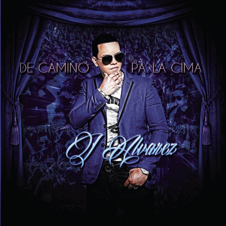 De Camino Pa' La Cima by Sony U.S. Latin