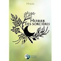 Herbier des Sorcières