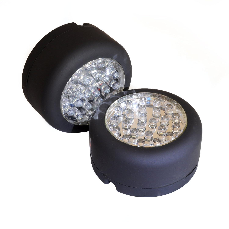 81OmjXBbuHL._SL1500_ Wunderbar Amazon Lampen Und Leuchten Dekorationen