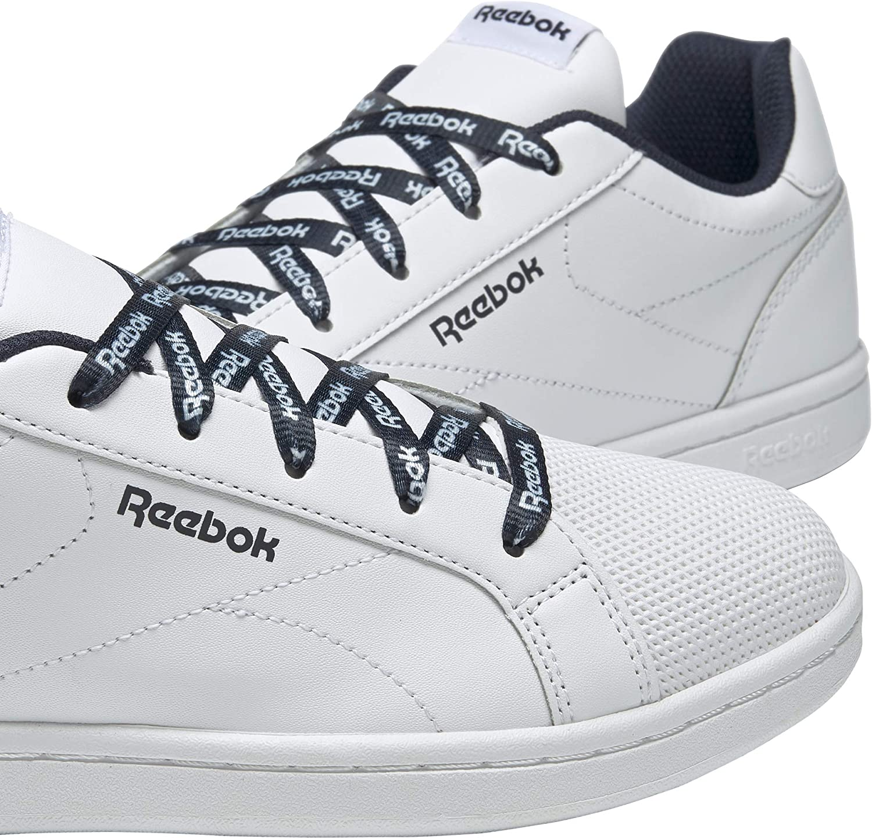Reebok Rbk Royal Complete CLN Scarpe da Tennis Uomo