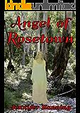 Angel of Rosetown