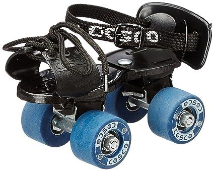 Buy Cosco Tenacity Super Roller Skates 19228cee3c
