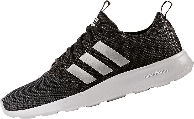 adidas Cloudfoam Swift Racer Sneaker Turnschuhe Schuhe für Herren