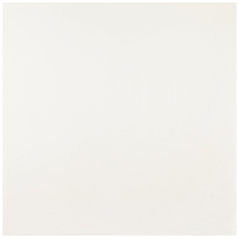 Hoffmaster 125043 Linen-Like Flat Pack Economy Napkin, 14-1/2