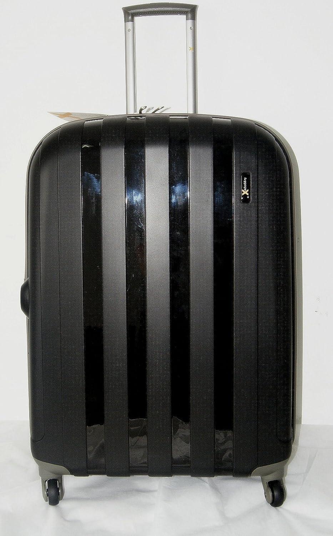 luggage x