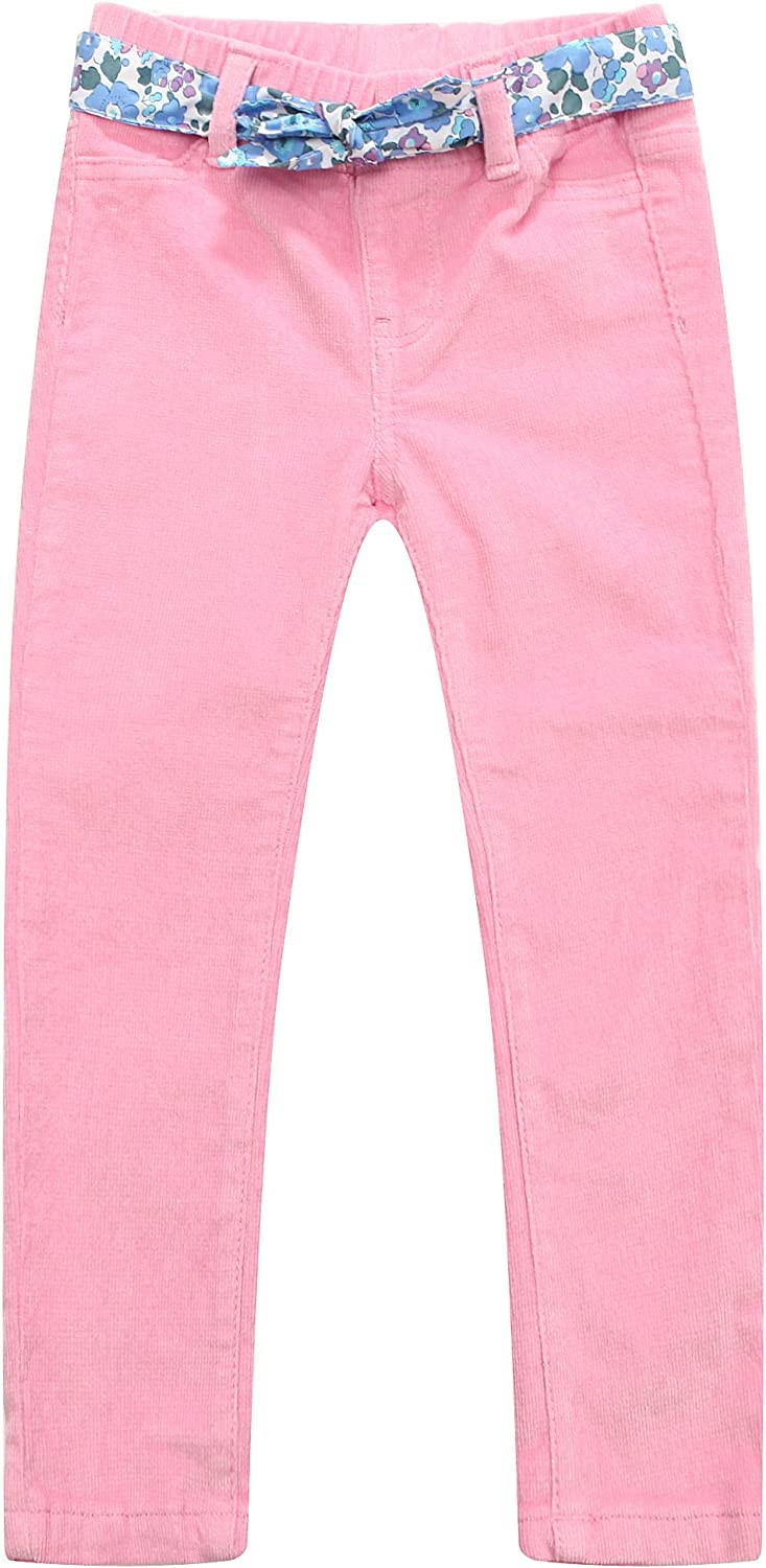 Cromoncent Girls Boys Childrens Sports Baggy Super Soft Trousers Harem Pants