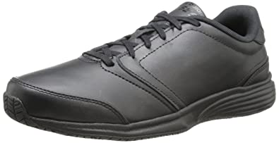 de141fc7b5036 Amazon.com | New Balance Women's WID526 Slip Resistant Work Shoe | Shoes