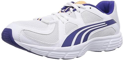 puma scarpe da ginnastica