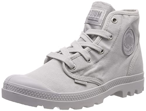 Antideslizantes Transpirables Zapatos para Caminar Ligeros para Deportes al Aire Libre Trekking Escalada,Brown,40 Bajos Willsky Zapatos de Senderismo para Hombres