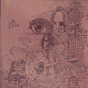 Wayfaring Strangers: Guitar Soli