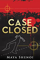 Case Closed Kindle Edition