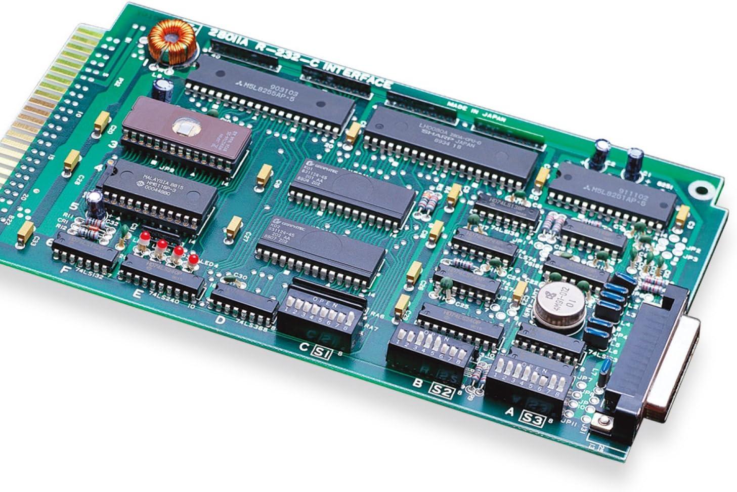 Vessel 125611/9903/Set de destornilladores de precisi/ón