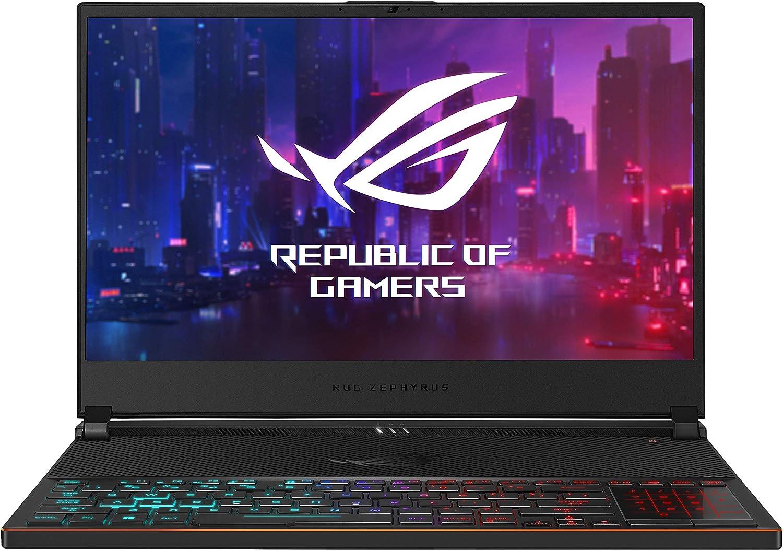 Asus Laptop Black Friday [year] : Deals, Sales⚡️- HUGE DISCOUNT 21