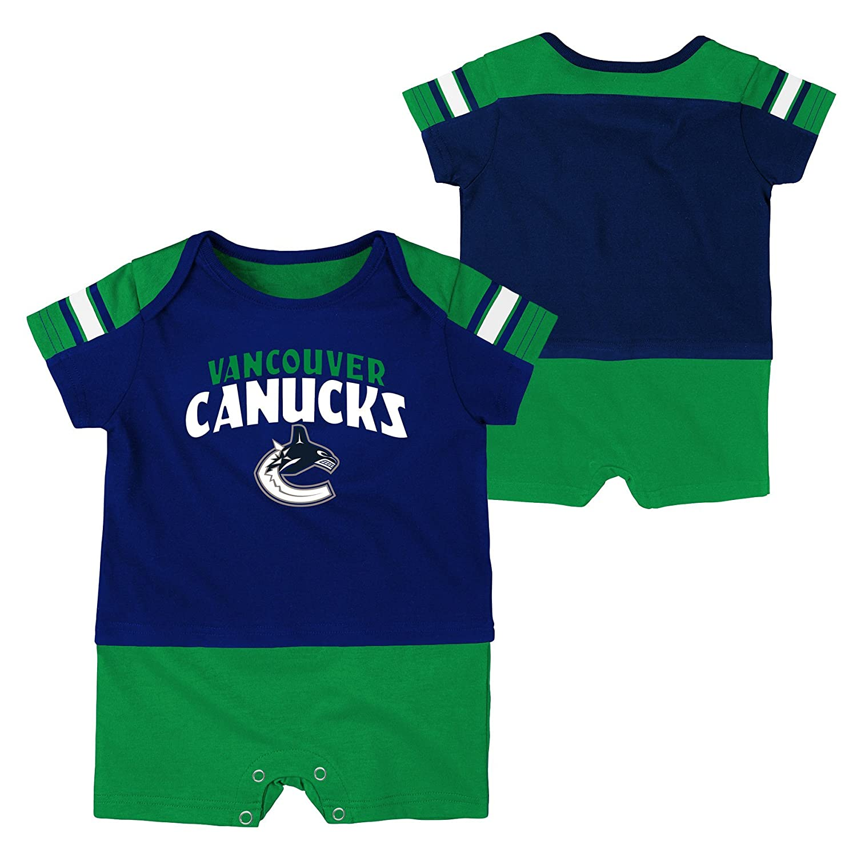 世界有名な NHL男の子新生児&乳児