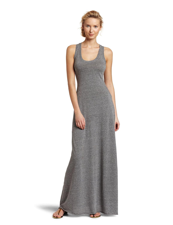 Enchanting Xscape Mermaid Gown Frieze - Best Evening Gown ...