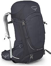 Osprey Sirrus 36 Womens Hiking Backpack