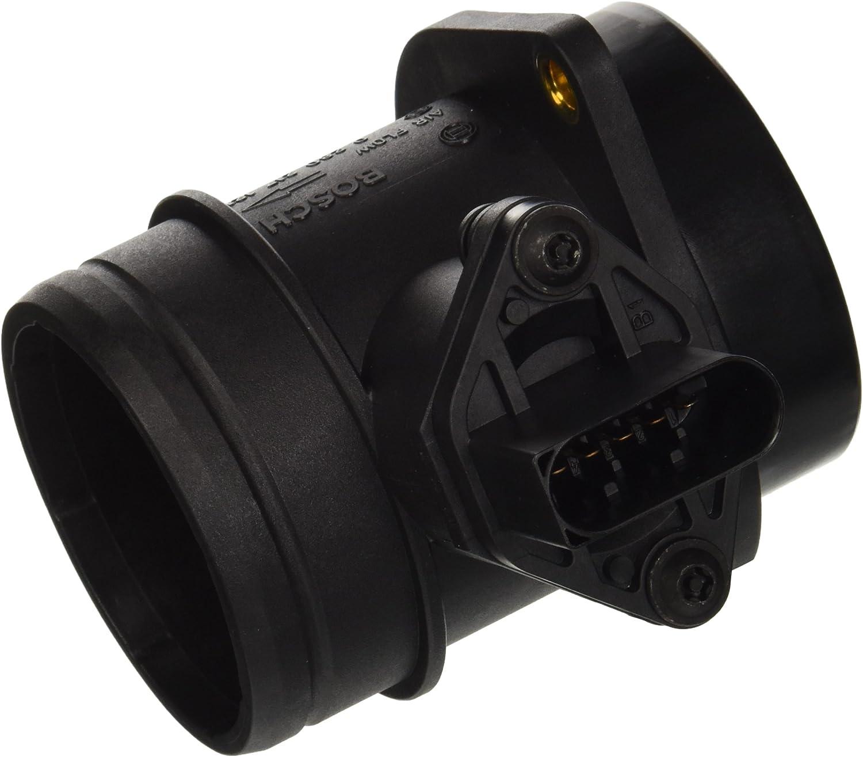 Bosch 0 280 217 121 Medidor De La Masa De Aire