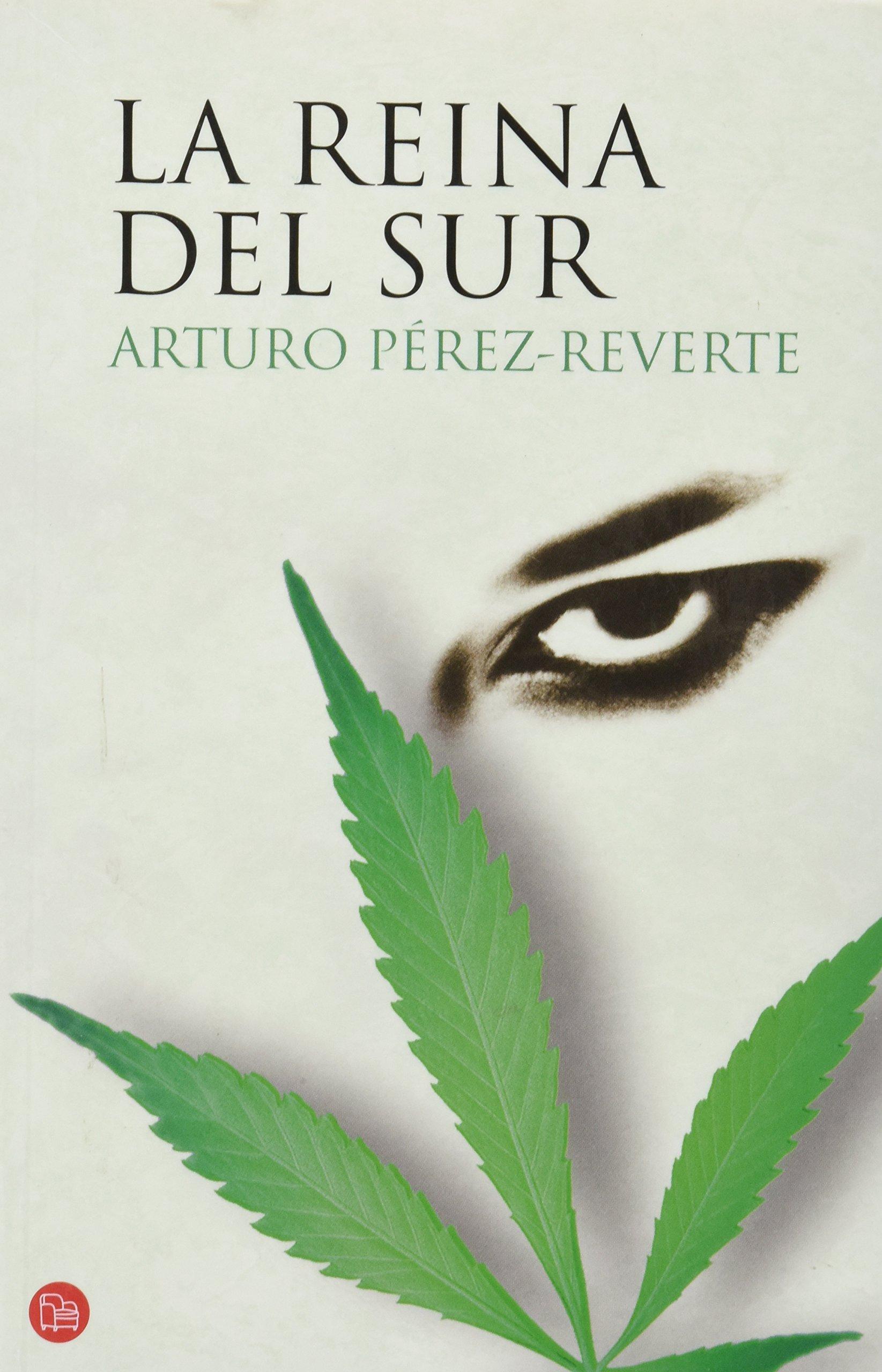 La reina del Sur / The Queen of the South (Spanish Edition) ebook