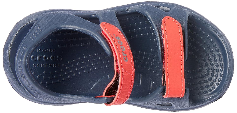 Walking Schuh comprare usato! 3 Prodotti a 75% di sconto