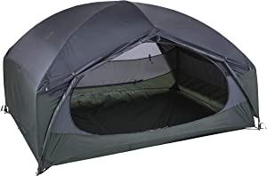Marmot Limelight 3 Person Camping Tent – Best 3 Person Tent for Backpacking