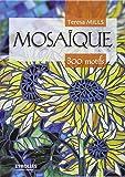 Mosaïque 300 motifs