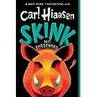 Skink--No Surrender (Skink Series Book 7)