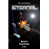 Eternal - Band 5 - Hypothese