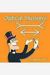 Optical Illusions Kindle Edition