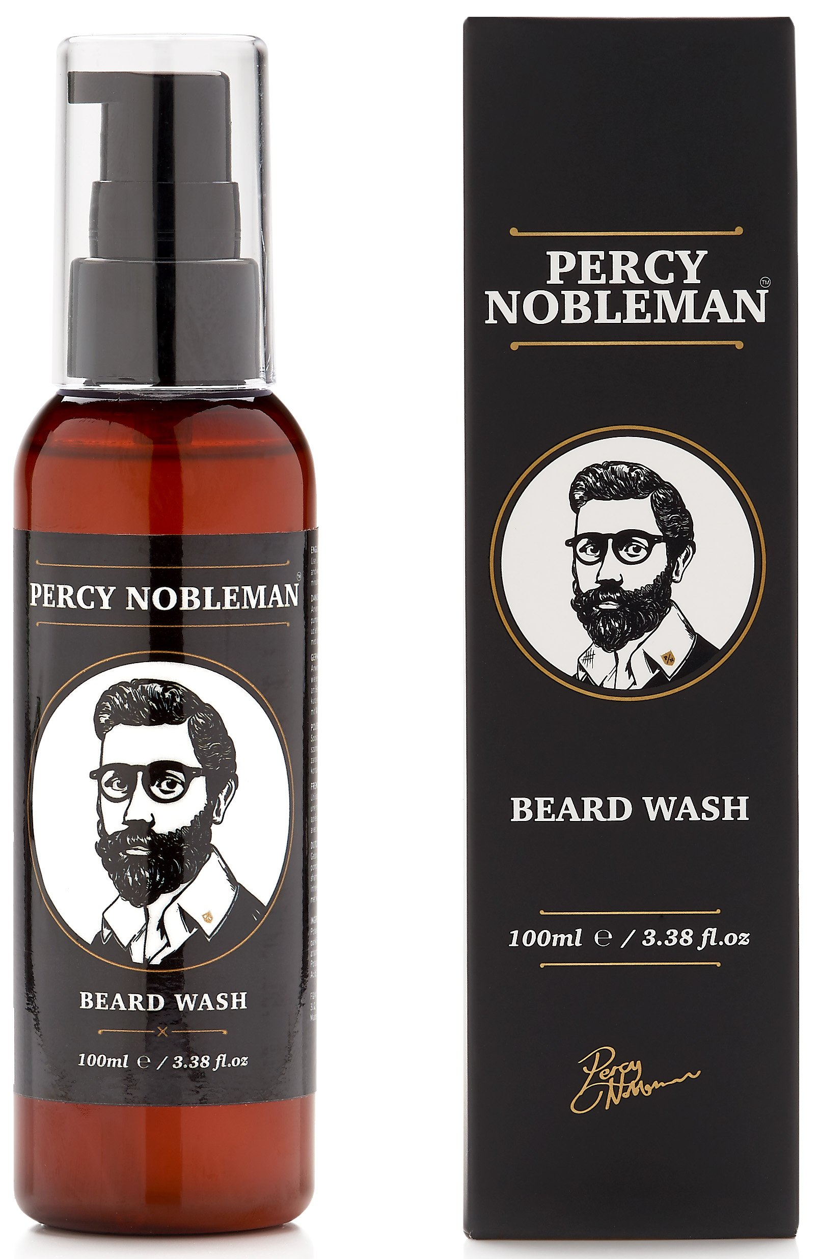Best Rated In Bathing Cleansers Helpful Customer Reviews Amazon Dettol Bodywash Lasting Fresh 450ml X 3 Percy Nobleman Beard Wash A Natural 95 Organic Soap Shampoo Conditioner For Men