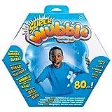 Wubble NS20166.4390 Super Wubble Game without Pump Blue