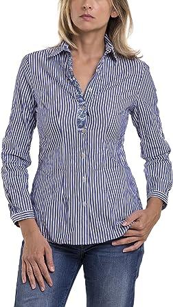 Atelier Boldetti - Camisas - para mujer