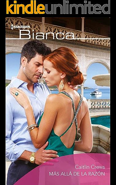 12 site-uri de dating cel mai bun latino () | biobreaza.ro