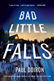 Bad Little Falls: A Novel (Mike Bowditch Mysteries Book 3)
