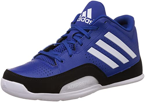 Adidas 3 Series 2015 Basketball Shoes