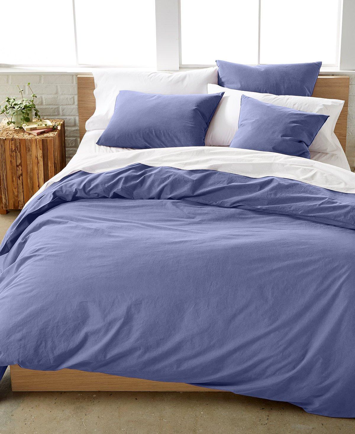 Calvin Klein Bettwäsche Schlafzimmer Einrichten Shabby Kleiner